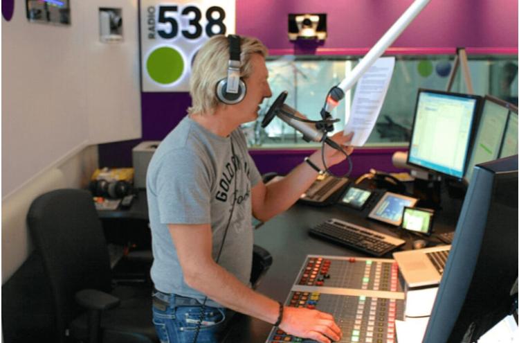 mister-mindset-radio-dj-750x495