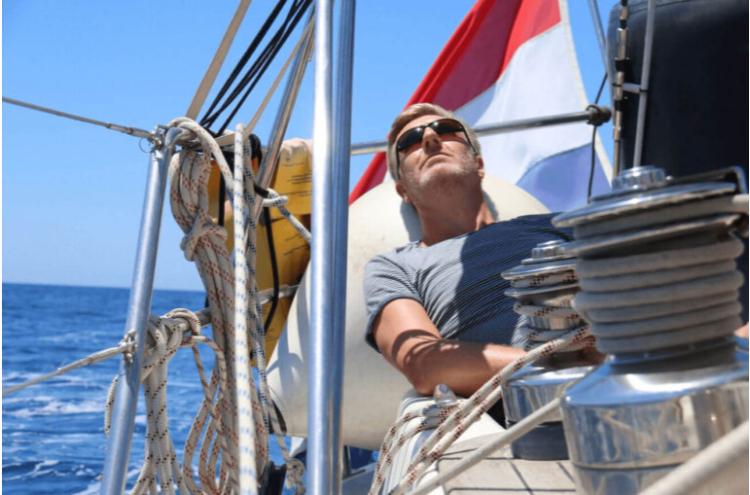 mister-mindset-sailing-750x495